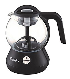 Krups® Personal 1L Electric Tea Kettle