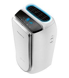 Rowenta® Intense Pure Air Mid Size Auto Purifier