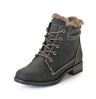 """Sporto® """"Lexi"""" Cold Weather Boots"""