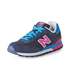 New Balance® Women's