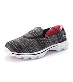 Skechers® Women's GOwalk-3 Resistance