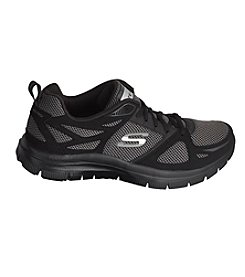 Skechers® Men's