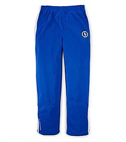 Ralph Lauren Childrenswear Boys' 8-20 Soft Action Pants