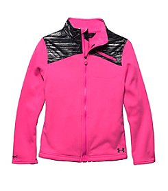 Under Armour® Girls' 7-16 Extreme ColdGear® Jacket