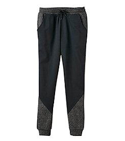DKNY® Girls' 7-16 Chelsea Jogger Pants