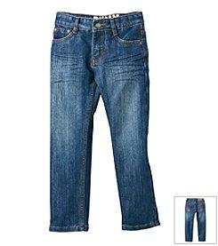 DKNY® Boys' 4-7 Mott Jeans