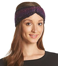 Steve Madden Time To Shine Headband