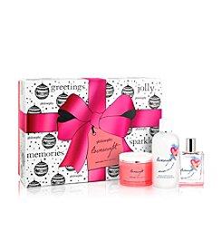 philosophy® Loveswept Gift Set (An $82 Value)