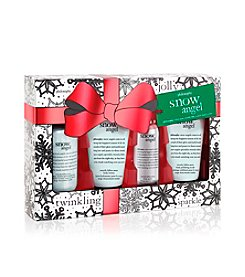 philosophy® Snow Angel Gift Set