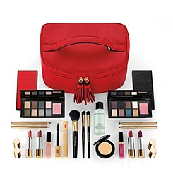 Elizabeth Arden Holiday Blockbuster $49.50 With Any $34.50 Elizabeth Arden Purchase