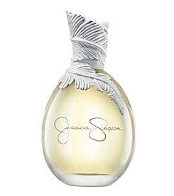 Jessica Simpson Ten Eau De Parfum