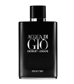 Giorgio Armani® Acqua Di Gio Profumo Eau De Toilette