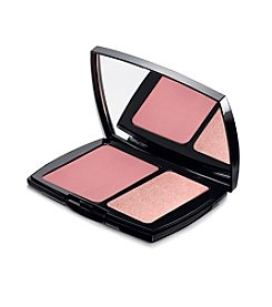 Lancome® Blush Subtil Light Weight Cream Blush And Highlighter Duo