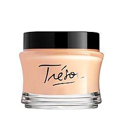 Lancome® Tresor® Perfume Body Creme