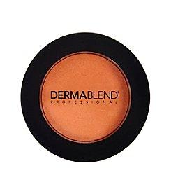 Dermablend® Bronze Camo