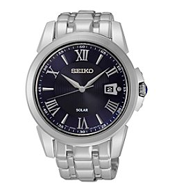 Seiko® Men's Le Grand Sport Solar Watch