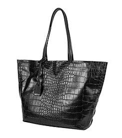 Kenneth Cole REACTION® Clean Slate Shopper