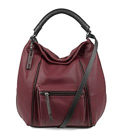 Kenneth Cole REACTION® Pied Piper Hobo