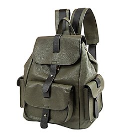 Kenneth Cole REACTION® Streamers Backpack