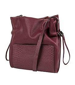Kenneth Cole REACTION® The Stinger Crossbody