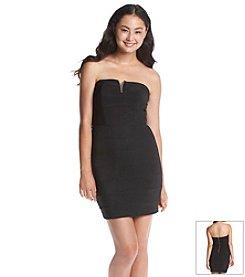 Emerald Sundae® Bodycon Dress