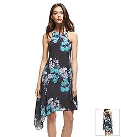 KIIND OF Floral Dress