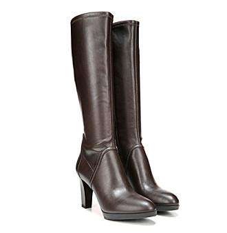 """Franco Sarto® """"Iliad"""" Tall High Heel Boots"""