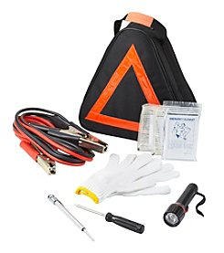 Ruff Hewn Emergency Auto Kit