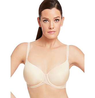 20fef36a1efa9 ... UPC 719544442992 product image for Wacoal® Ultimate Side Smoother Contour  Bra