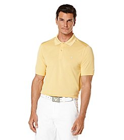 Callaway® Men's Short Sleeve Opti-Dri Solid Polo