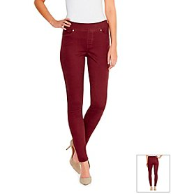 Levi's® Pull-On Leggings