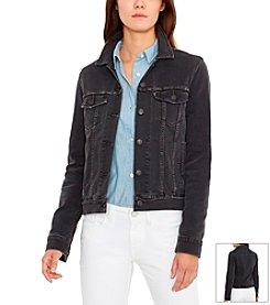 Levi's® Classic Trucker Jacket