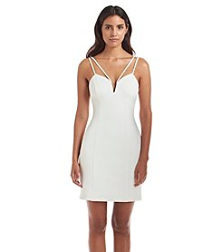 Guess Strappy Dress