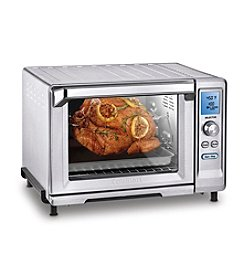 Cuisinart® Rotisserie Convection Toaster Oven