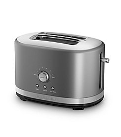 KitchenAid® KMT2116 2-Slice Toaster
