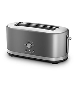 KitchenAid® KMT4116 4-Slice Toaster