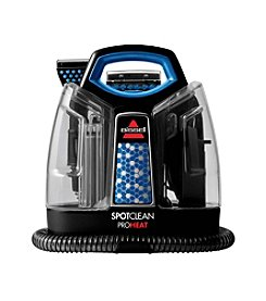 Bissell® SpotClean Proheat Handheld Deep Cleaner