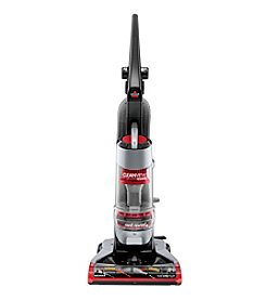 Bissell® Cleanview Plus Rewind Upright Vacuum