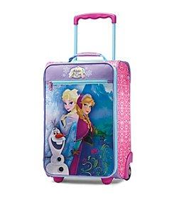 American Tourister Disney™ Frozen 18