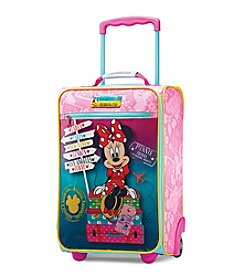 American Tourister® Disney™ Minnie Mouse 18