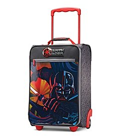 American Tourister® Star Wars™ Darth Vader 18
