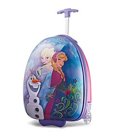 American Tourister® Disney™ Frozen 18