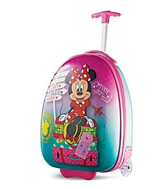 American Tourister Disney™ Minnie 18