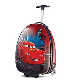 American Tourister® Disney™ Cars 18