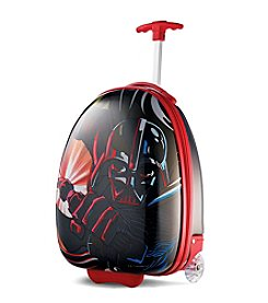 American Tourister® Star Wars™ Darth Vader ABS Rolling Luggage