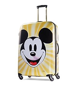 American Tourister® Disney™ Mickey Face 28