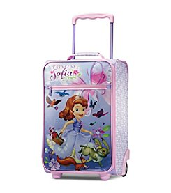 American Tourister® Disney™ Sofia The First 18