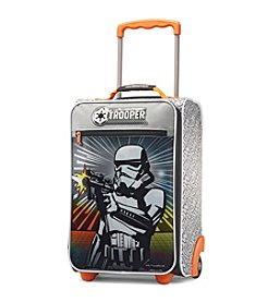 American Tourister® Star Wars™ Stormtrooper™ 18