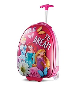 American Tourister® Disney™ Princess 18