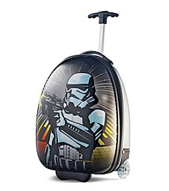 American Tourister&Reg; Star Wars™ Stormtrooper™ ABS Rolling Luggage